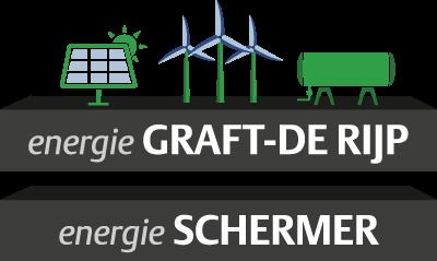 Energie Coöperatie Graft - de Rijp